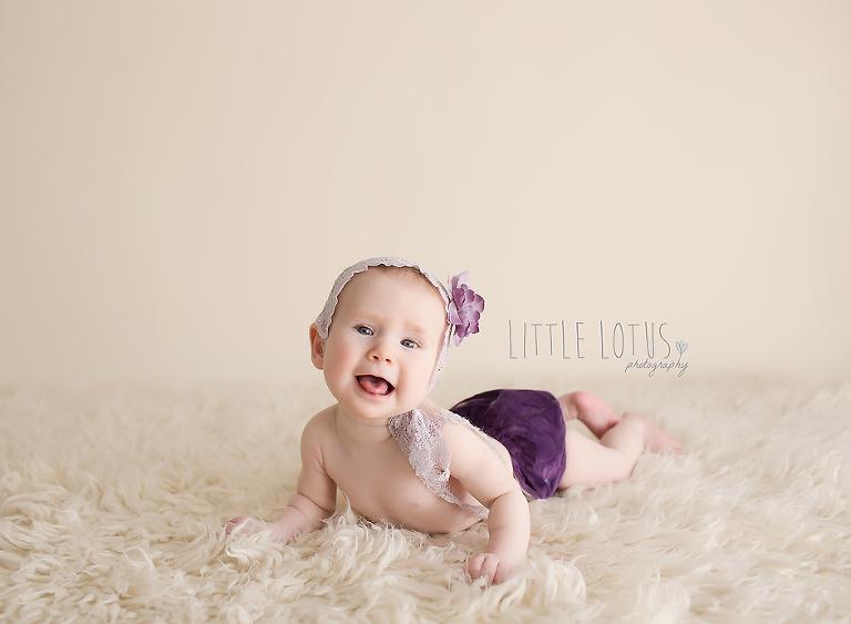 little lotus photography