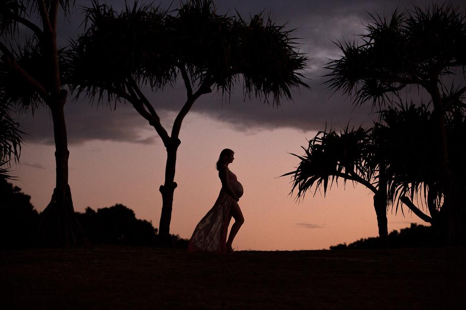 sunshine_coast_maternity_photographer